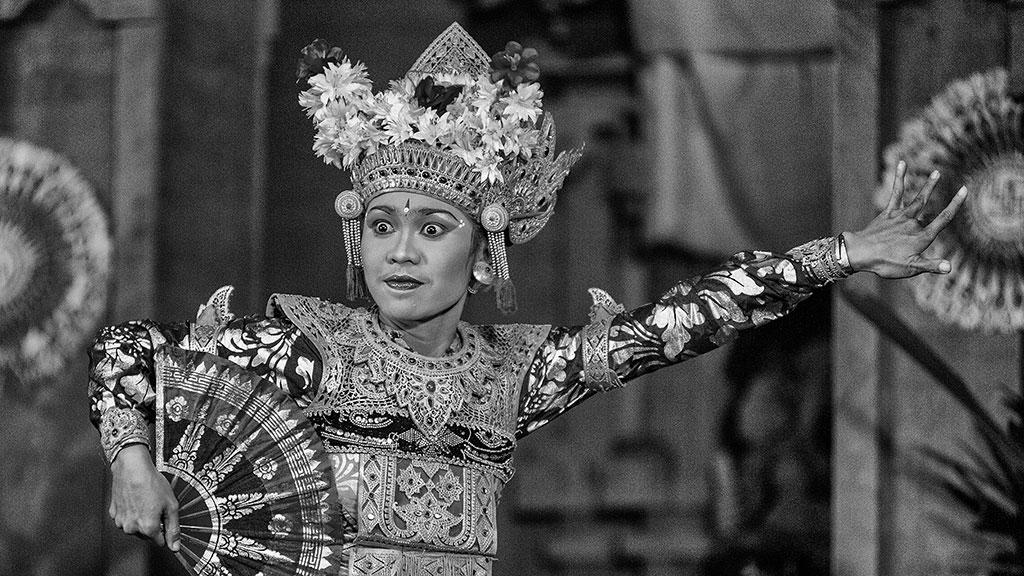 Indonesia-black-1-Bali-089