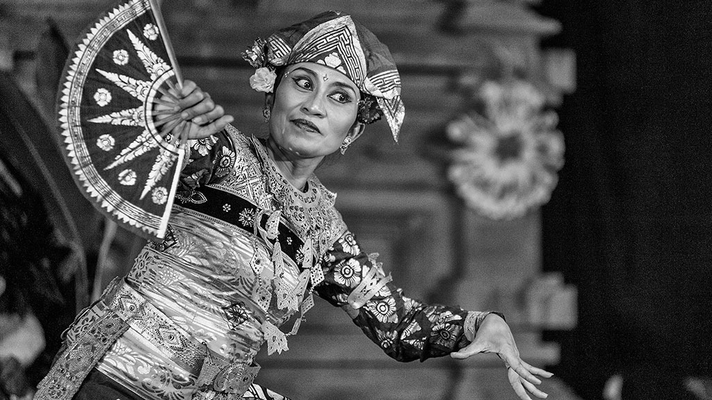 Indonesia-black-1-Bali-091