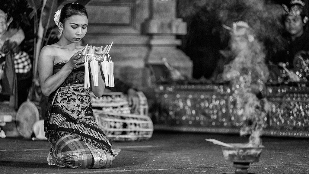 Indonesia-black-1-Bali-093