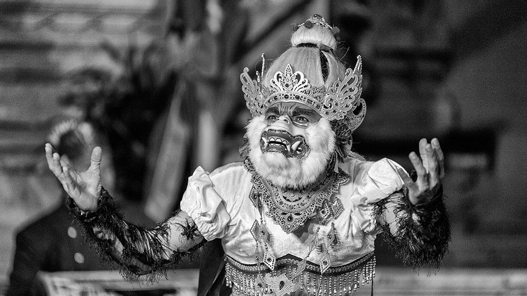 Indonesia-black-1-Bali-094