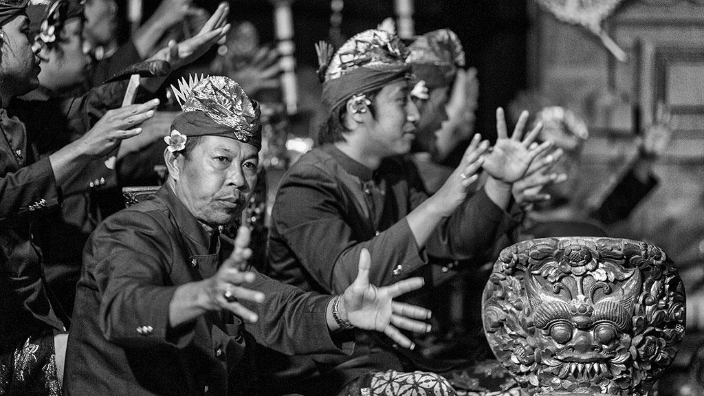 Indonesia-black-1-Bali-095