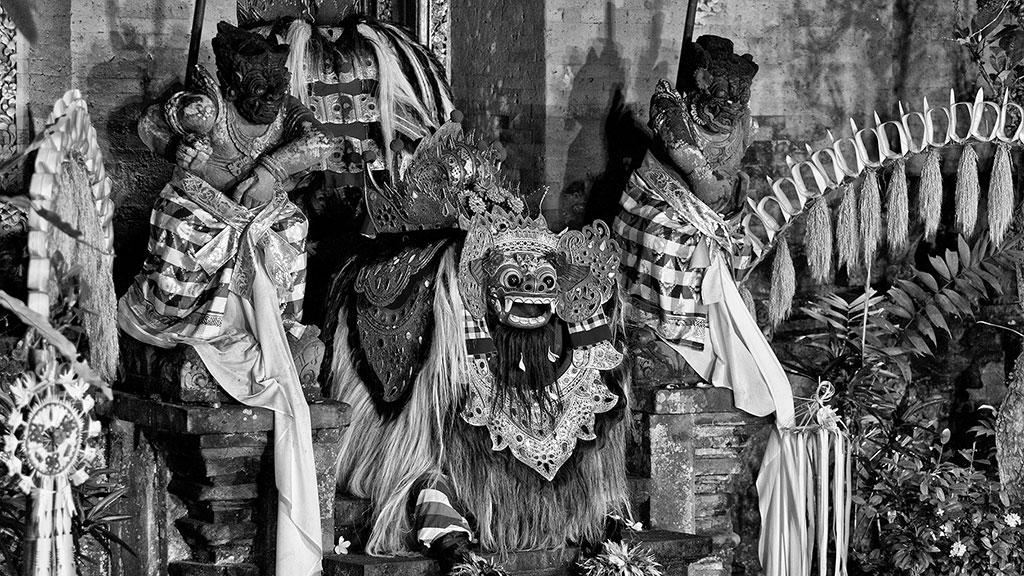 Indonesia-black-1-Bali-096