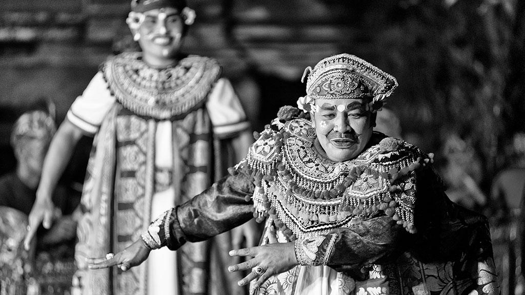Indonesia-black-1-Bali-099