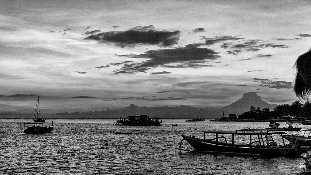 Indonesia-black-2-Gillis-018