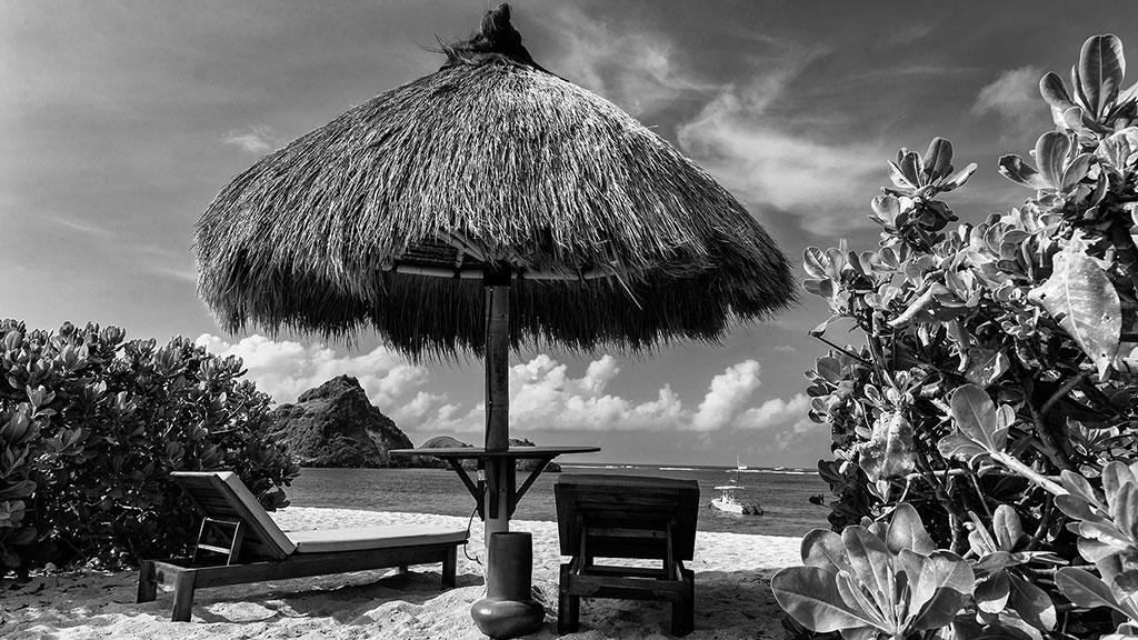 Indonesia-black-3-Lombok-014