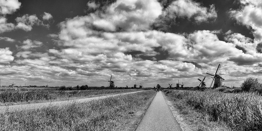 Kinderdijk-panorama-02