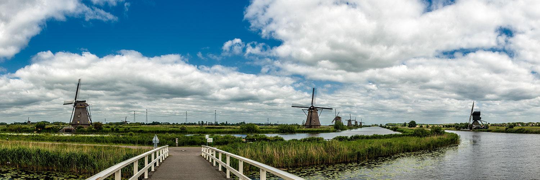 Kinderdijk-panorama-03