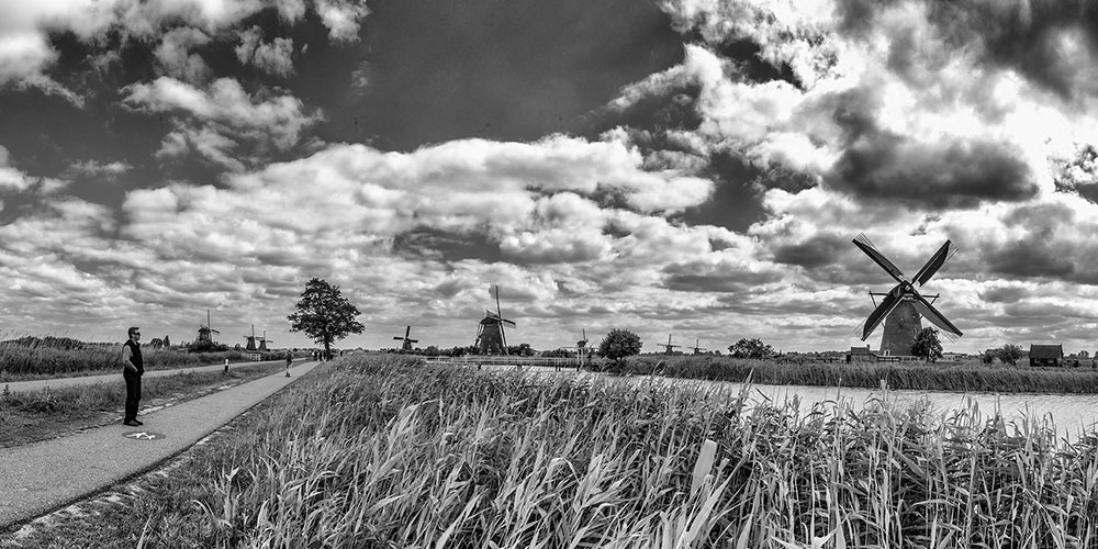 Kinderdijk-panorama-04