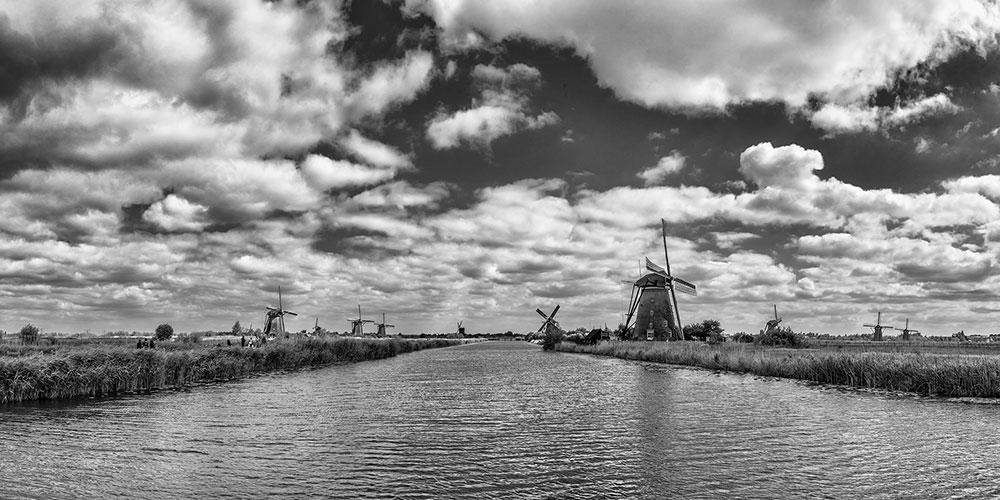 Kinderdijk-panorama-05