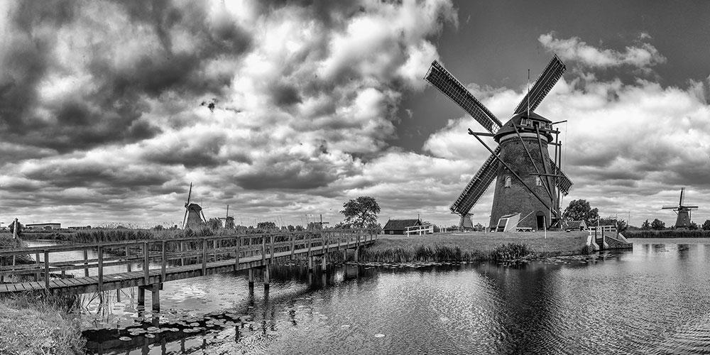 Kinderdijk-panorama-06