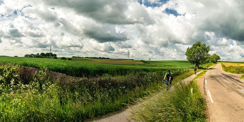 Limburgs-Mooiste-2015-1-15