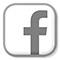 Social Icons5