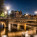 Amsterdam at night II