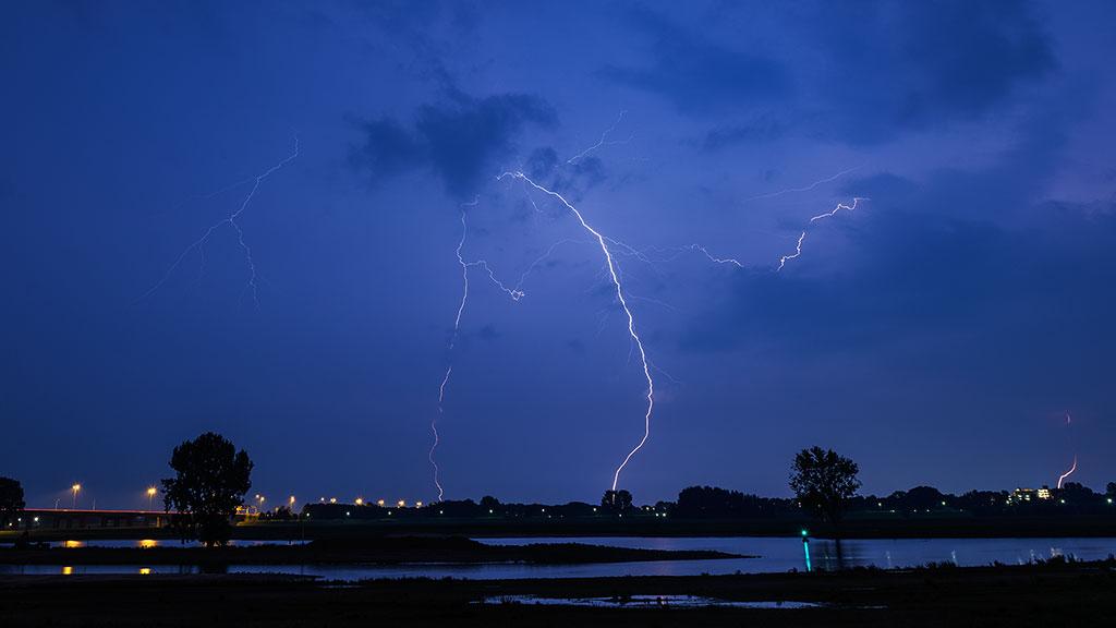 Storm-31aug15-01