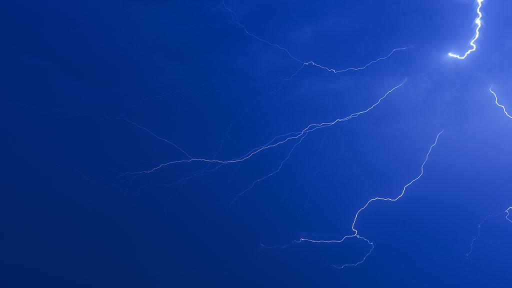 Storm-31aug15-03
