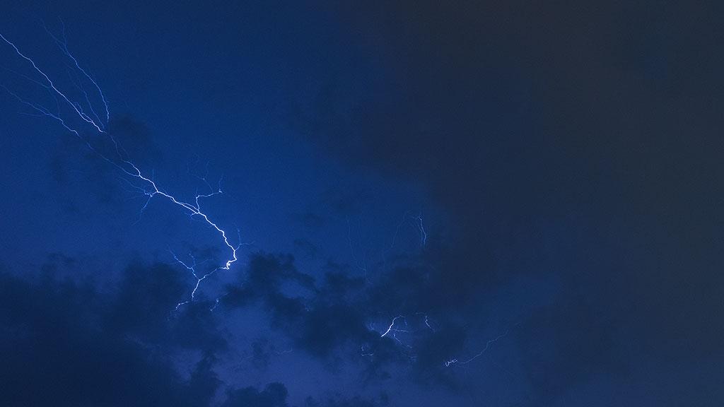 Storm-31aug15-04