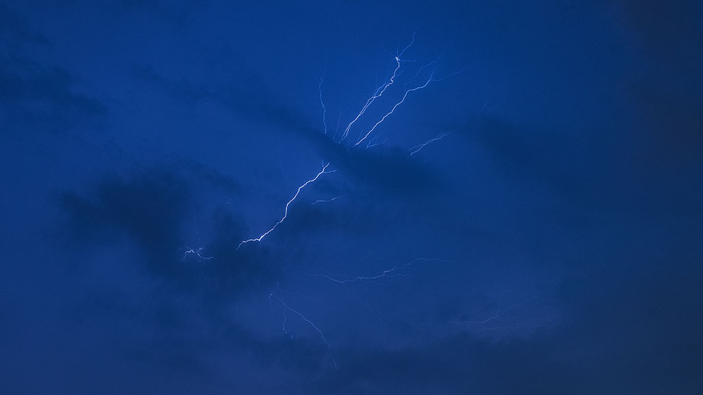 Storm-31aug15-05