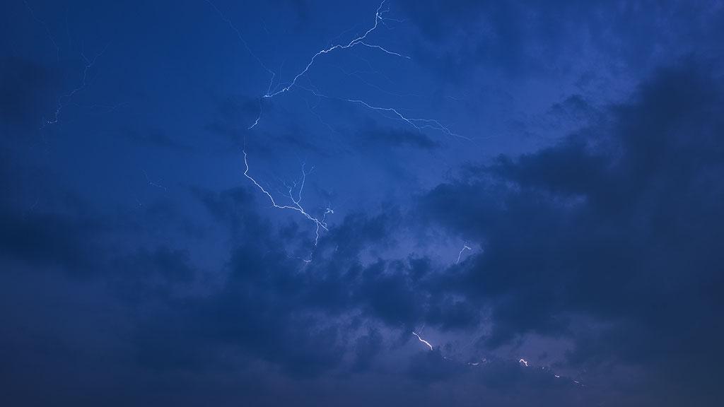 Storm-31aug15-06