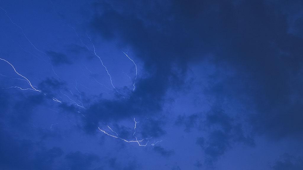 Storm-31aug15-07