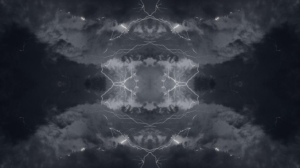 Storm-31aug15-black-11