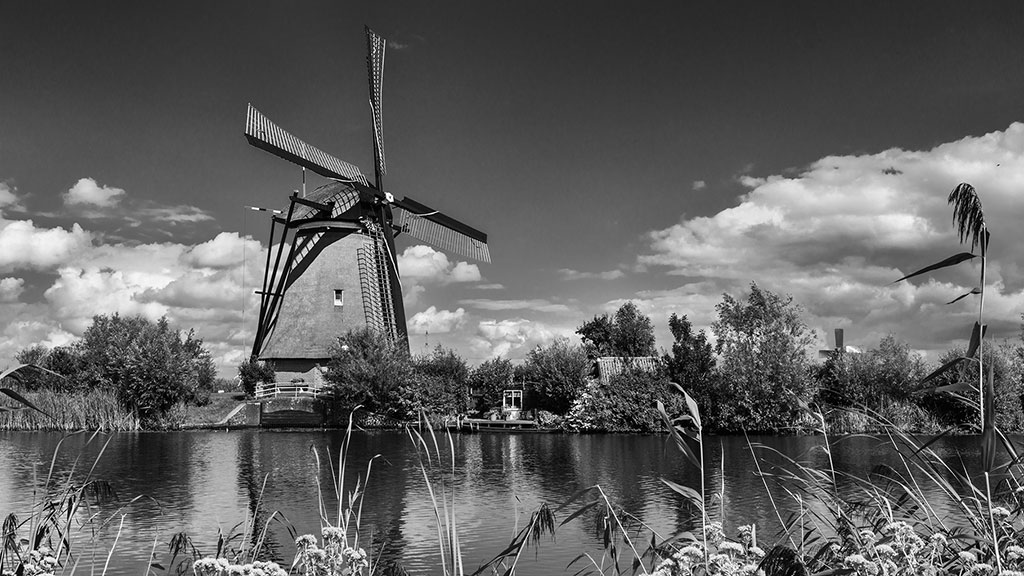 Kinderdijk-aug15black-18